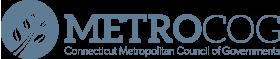 MetroCOG